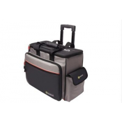 CK Tools Magma MA2650 Technicians Wheeled Case