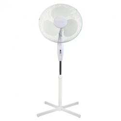 """CED PF16N 16"""" 3 Speed Pedestal Fan"""