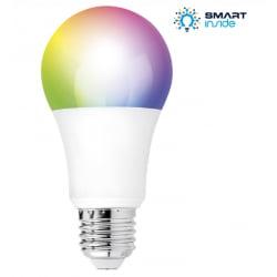 Aurora AU-A1GSZ9RGBWE AOne 9.5 w Smart RGBW GLS Lamp ES