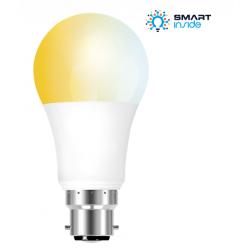 Aurora AU-A1GSZ9CXB AOne 9w Smart Tuneable GLS Lamp BC