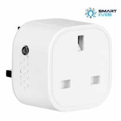 Aurora AU-A1ZBPIA AOne 13a Smart Plug In Adaptor