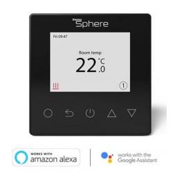 ThermoSphere SHK-B-01 SmartHome Control & Hub 16A