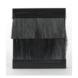 Bownet CWC3032 Brush Module 50x50mm black