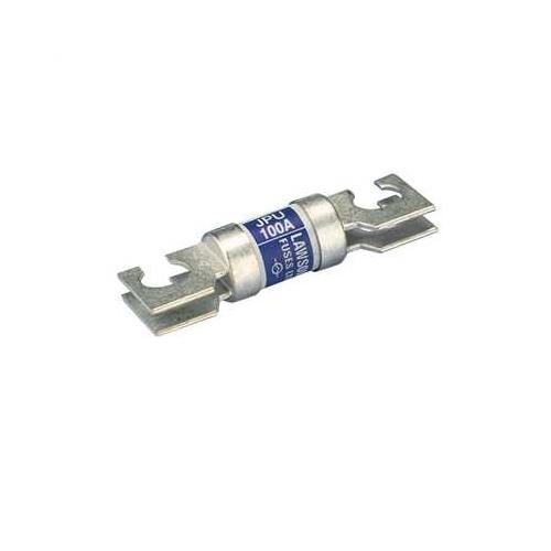 Jpu J Type Supply Fuse Links Bs88