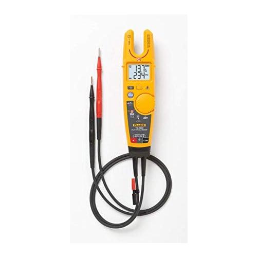 Fluke T6-600 600v AC/DC Electrical Tester