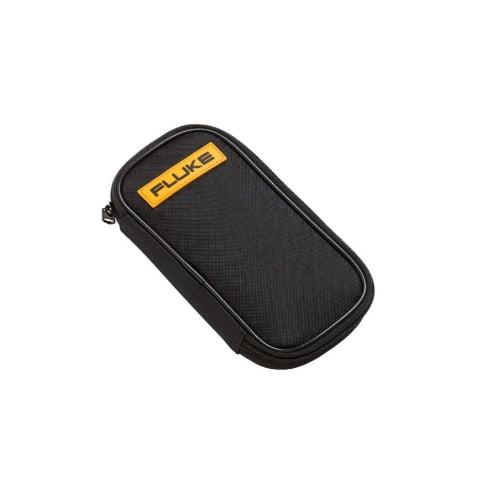 Fluke C50 Compact Soft Case