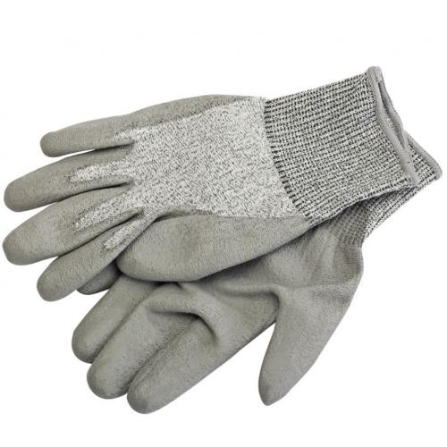 Draper 82614 Size 10 XL Level 5 Cut Resistant Gloves