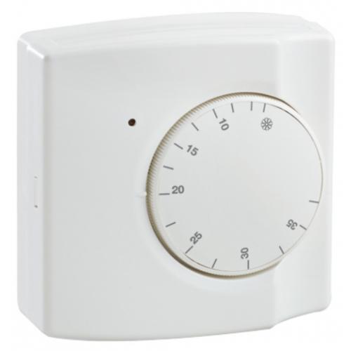 Buy Mechanical Standard Room Standard Analogue