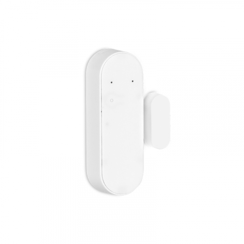 Aurora AU-A1ZBDWS AOne Smart Door/Window Sensor