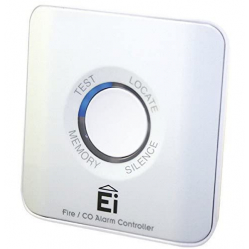 Aico EI450 Radiolink Alarm Controller Switch