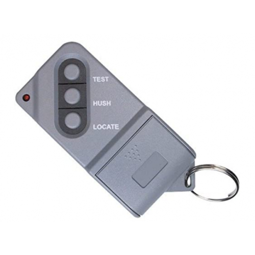 Aico EI410 Hand Held Remote Control for Radiolink Fire Alarms