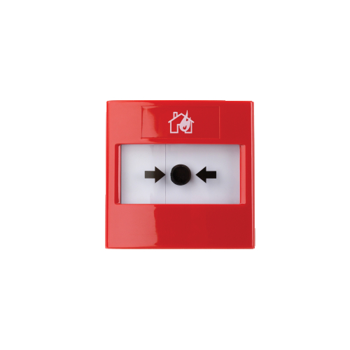 Aico MCP401RC Emergency Call point for 140+160RC