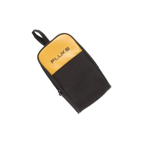 Fluke C25 Multimeter Case