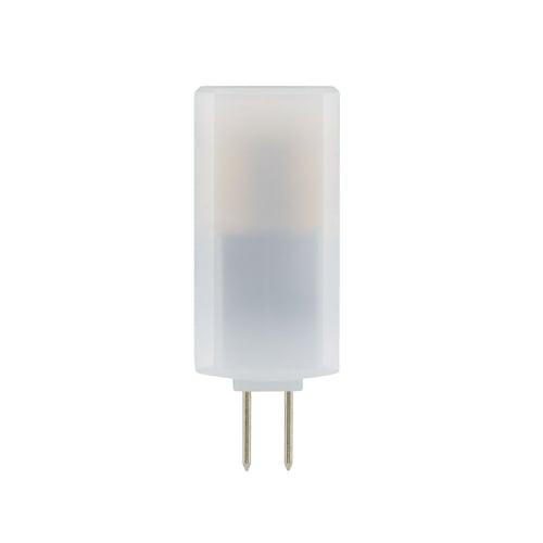 Bell 05645 1.5w 12v Warm White G4 LED Capsule