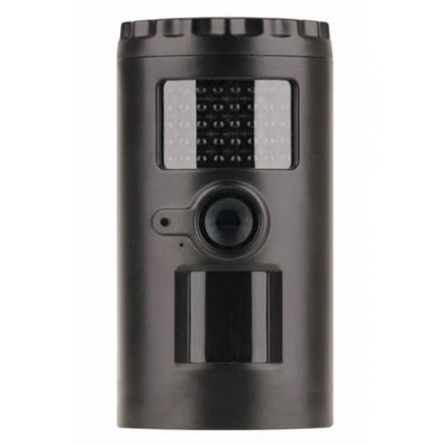 ESP CANCAMHD Stand Alone External Surveillance System