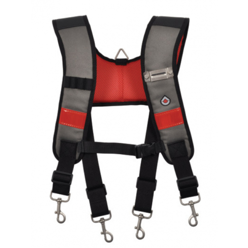 CK Tool Magma MA2727 Braces for use with MA2715/MA2723 Belts