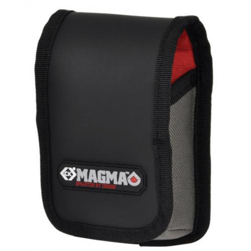 CK Tools Magma MA2722 Mobile Phone Holder