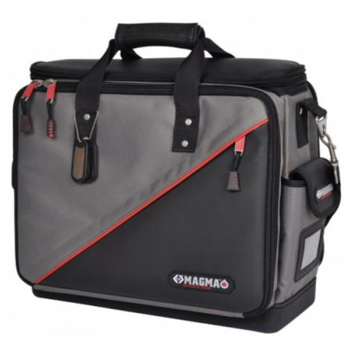 CK Tools Magma MA2632 Technicians Tool Case Plus