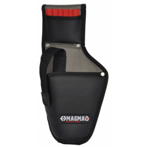 CK Tools Magma MA2720 Drill Holster