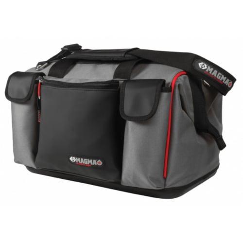 CK Tools Magma MA2627A Mini bag