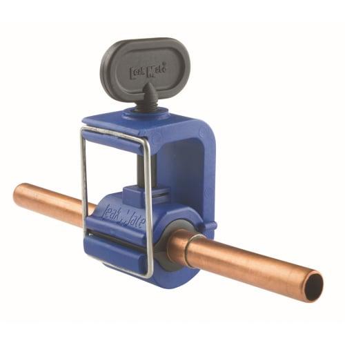 Super Rod SRLM Leak Mate temporary water pipe repair for 10,15,22mm