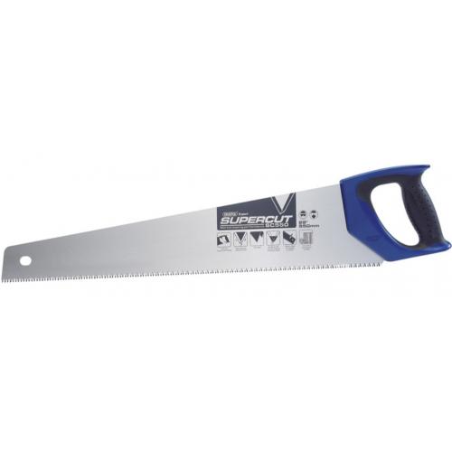 Draper 49286 550mm supercut hardpoint rip saw
