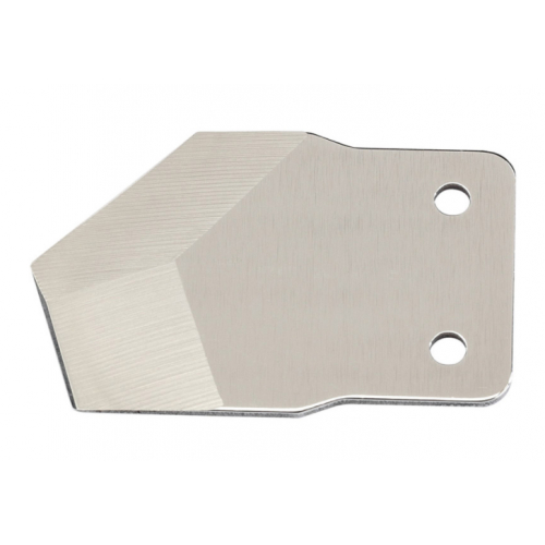 Draper 31987 YPC100 spare cutting blade for 31985 ratchet PVC cutter