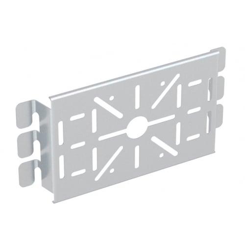 Pemsa 62.026.011 Universal Fixing Bracket For Box