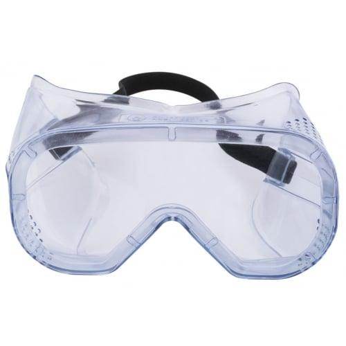 Draper 51129 Safety goggles EN166.1B