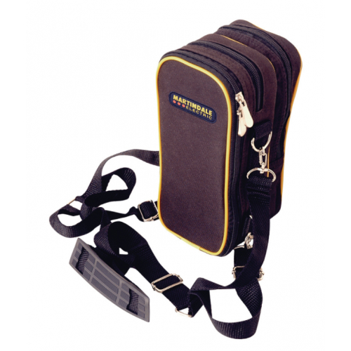 Martindale TC57 Soft Carry Case for FD600 & FD650 and Many others