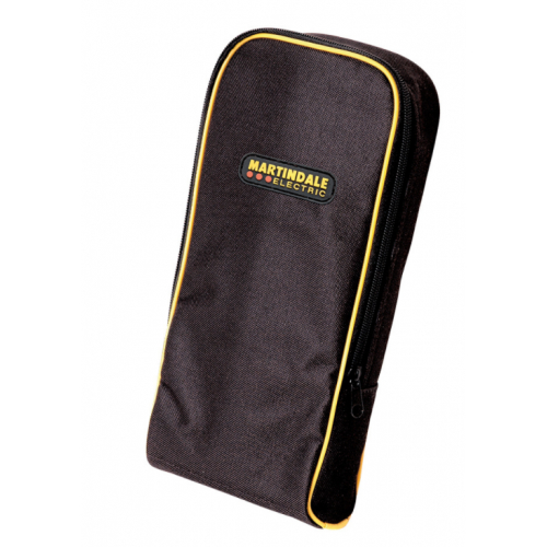 Martindale TC68 Carry Case for PC104 & 105 CM50/80