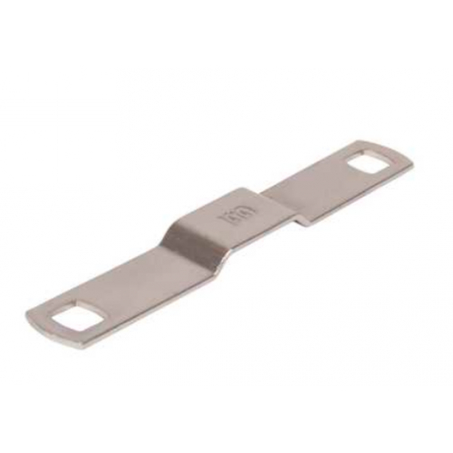 Eaton MEM 100MLK 100 Amp Solid Tinned Solid Copper Switch Link