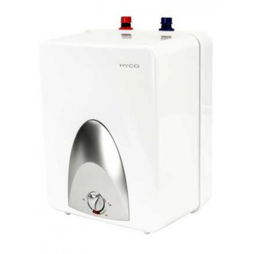 Hyco SF10K 2kW 10 Litre Unvented Water Heater