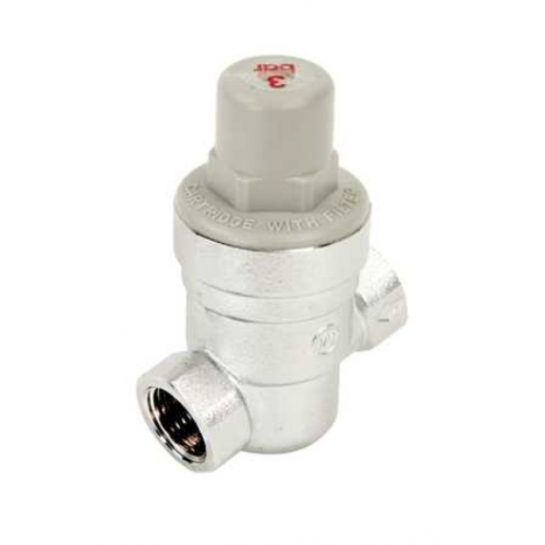 Hyco SF5 Pressure reducing valve only