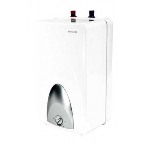 Hyco SF15K 2kW 15 Litre Unvented Water Heater
