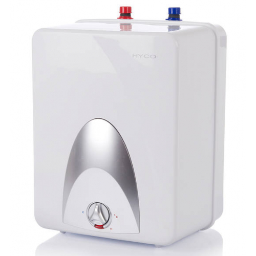 Hyco SF05K 2kW 5 Litre Unvented Water Heater