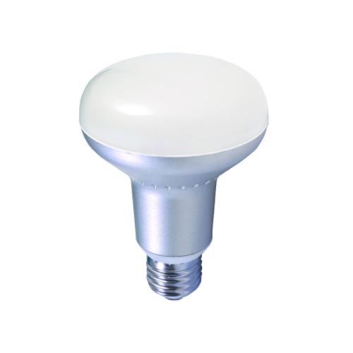 BELL 05682 12 Watt R80 ES LED Warm White Retrofit Reflector Lamp