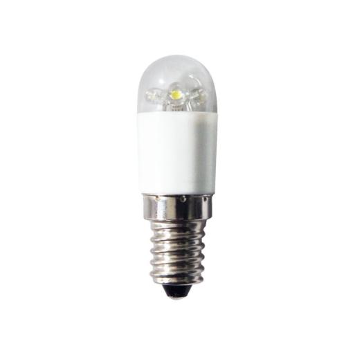 BELL 05665 1 Watt SES Clear LED Fridge/Appliance Lamp
