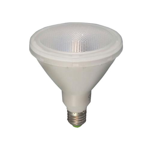 BELL 05650 15watt 240volt LED PAR38 ES 1300 Lumen Clear Exterior Lamp