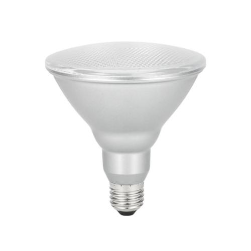 BELL 05868 14 watt 240 volt LED PAR38/Hi-Spot 120 ES/E27 1050 Lumen Dimmable Lamp