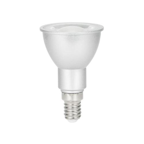 BELL 05864 6 watt 240 volt LED PAR16/Hi-Spot 50 SES/E14 400 Lumen Dimmable Lamp