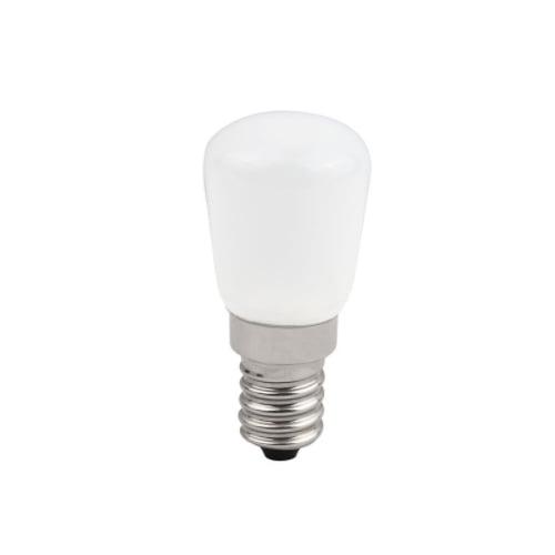 BELL 05664 1.2 Watt SES Opal LED Pygmy Sign Lamp