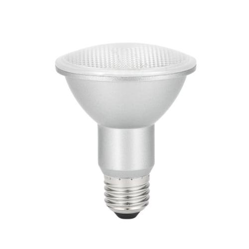 BELL 05866 10 watt 240 volt LED PAR25/Hi-Spot 80 ES/E27 580 Lumen Dimmable Lamp