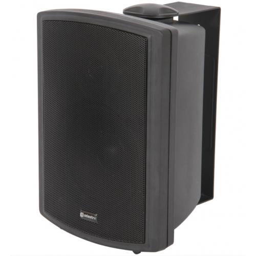 AVSL 952.963UK Background Speaker Surface Black