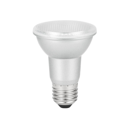 BELL 05865 10 watt 240 volt LED PAR20/Hi-Spot 63 ES/E27 580 Lumen Dimmable Lamp