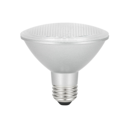 BELL 05867 14 watt 240 volt LED PAR30/Hi-Spot 95 ES/E27 1000 Lumen Dimmable Lamp