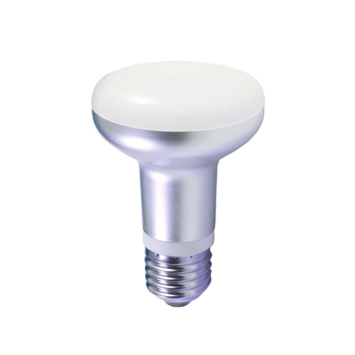 BELL 05681 7 Watt R63 ES LED Warm White Retrofit Reflector Lamp