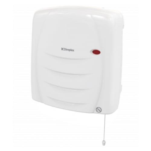 Buy Dimplex and Hyco Bathroom Fan Heaters - Edwardes