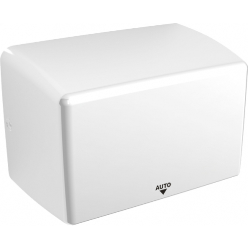 Anda 443240 1.0kw White Automatic Eco Fast Hand Dryer