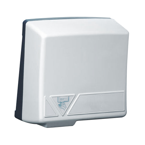 Anda 120018131-016 Model 2000 2.0kw Automatic Hand Dryer